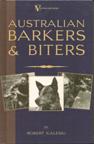 Australian Barkers & Biters Robert Kaleski