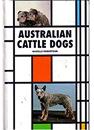 Australian Cattle Dogs (1994) cover