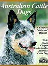 Australian Cattle Dogs (1997)