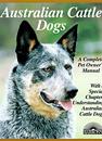 Australian Cattle Dogs (1997)