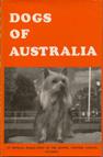 Dogs of Australia (1973)