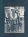 Australian Cattle Dogs Old Timers (1995) Cheryl Ann Edwards